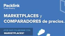 Infografia MarketPlace