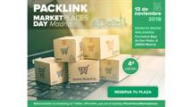 Packlink MarketPlace Madrid